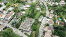 Programme immobilier 0 m²  pièces Colmar