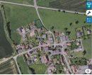 Terrain   1244 m²  pièces