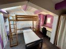 VUE PANORAMIQUE MER POUR CE F3 de 104,46m2 avec jardin de 154m2