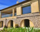 230 m² Maison 8 pièces Mandelieu-la-Napoule