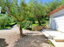 Maison Cabris  6 pièces 163 m²