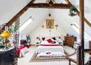 Montvalent  5 pièces  128 m² Maison