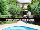 Peymeinade  165 m² Maison  6 pièces