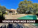 House 250 m² Le Tignet  8 rooms