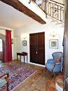 8 pièces  250 m² Maison Le Tignet