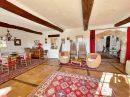 Maison  Le Tignet  250 m² 8 pièces