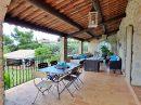 Peymeinade  Maison 291 m² 9 pièces