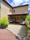 Maison Peymeinade   291 m² 9 pièces