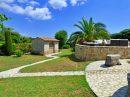 291 m² Maison 9 pièces Peymeinade