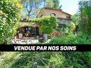 Maison Le Tignet  126 m² 5 pièces