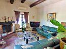 Maison 5 pièces 126 m² Le Tignet