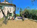 Maison Le Tignet  148 m² 5 pièces