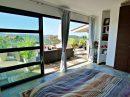 Maison Spéracèdes  251 m² 6 pièces