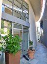 251 m² Maison Spéracèdes   6 pièces