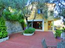 Grasse  House  191 m² 7 rooms