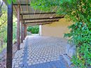 7 rooms 191 m² House  Grasse