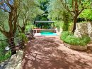 191 m²  Grasse  7 rooms House