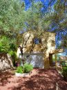 House  Grasse  191 m² 7 rooms