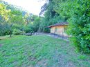House 191 m² Grasse  7 rooms