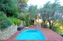 House 7 rooms 191 m² Grasse