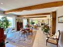 Maison Peymeinade  289 m² 7 pièces