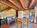 289 m² Maison Peymeinade  7 pièces