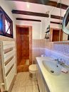 7 pièces 289 m² Maison  Peymeinade