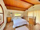 Peymeinade   289 m² 7 pièces Maison