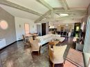 Maison Grasse  130 m² 4 pièces