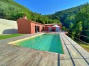 4 rooms 130 m² Grasse  House
