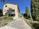 8 rooms 310 m² House Cabris
