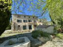 House 8 rooms Cabris   310 m²