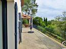 Grasse   5 pièces Maison 125 m²