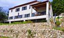 Maison 125 m² Grasse  5 pièces