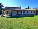 5 pièces Maison Peymeinade  118 m²