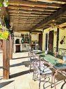 7 pièces 206 m² Peymeinade  Maison