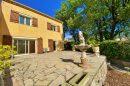 Maison  Peymeinade  77 m² 3 pièces