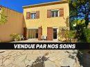 Maison 77 m² Peymeinade  3 pièces