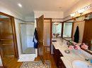 Maison  Grasse  7 pièces 249 m²