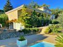 249 m² Maison Grasse   7 pièces