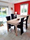 Maison Pinsac  110 m² 4 pièces