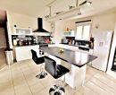 Pinsac   4 pièces Maison 110 m²