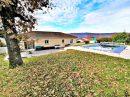 Pinsac  110 m² Maison  4 pièces