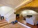 Maison 4 pièces Spéracèdes  112 m²
