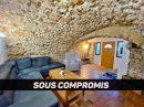 4 pièces 112 m² Maison Spéracèdes
