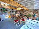 6 pièces  250 m² Maison Le Tignet