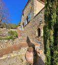 Maison  Le Tignet  250 m² 6 pièces