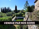 6 rooms  192 m² Spéracèdes  House