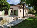 Maison Le Tignet  200 m² 4 pièces
