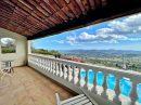 280 m²  Maison 8 pièces Cabris